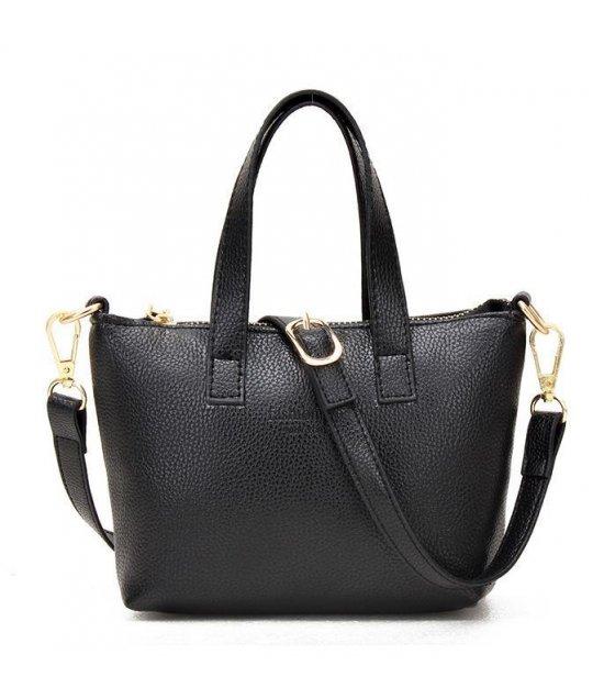 H370 - Spring fashion wild Handbag