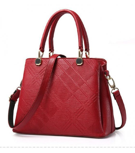 Out Of Stock H397 Sweet Fashion Handbag