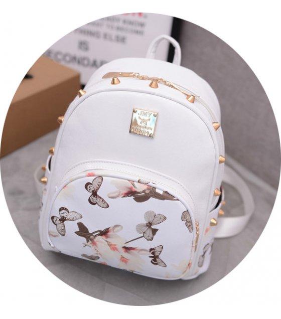 bfc379ca384 Handbags