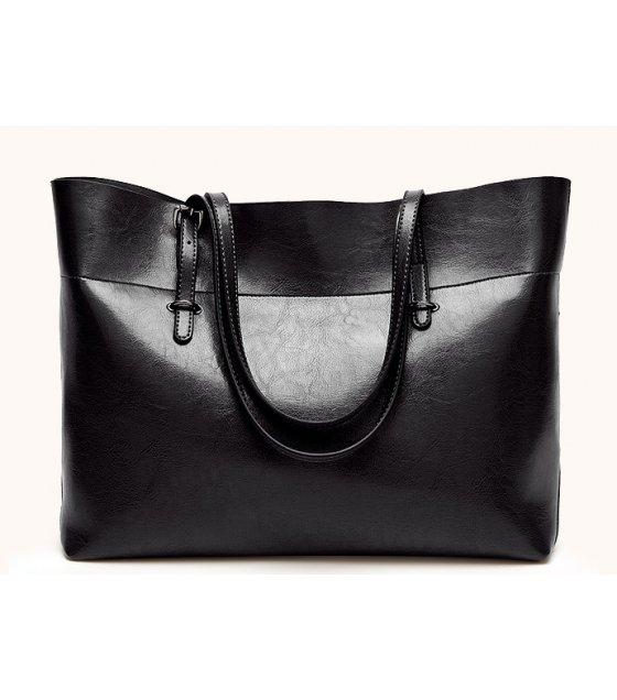 H571 - Tote handbag shoulder bag