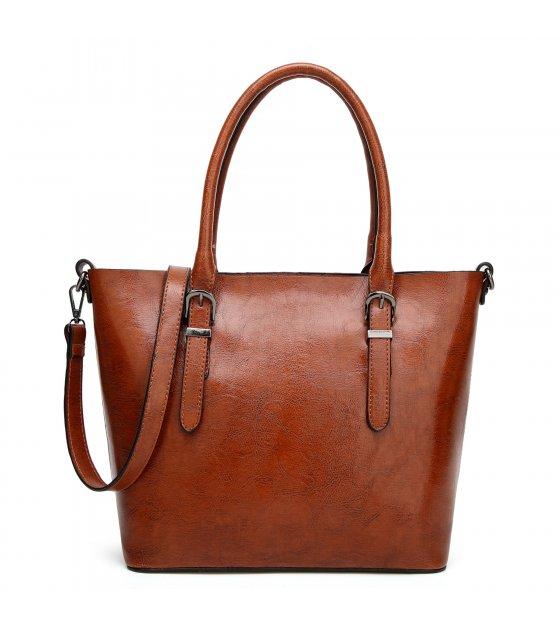 H572 - Portable shoulder Messenger bag