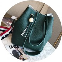 H616 - Fashion Shoulder Bag