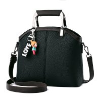 H649 - Messenger simple fashion Bag