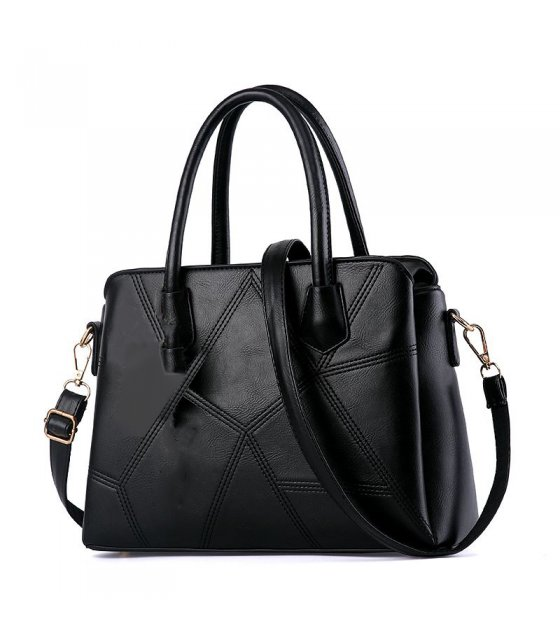 H701 - Diagonal Shoulder Bag