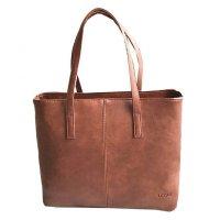 H703 - Classic Shoulder Bag