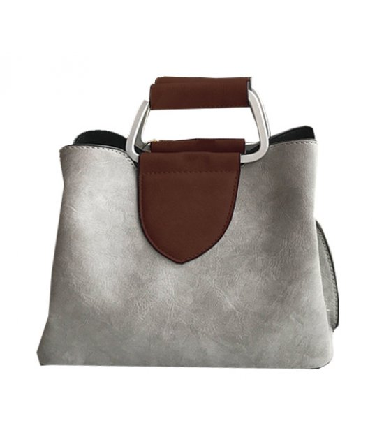 H704 - Elegant Shoulder Bag