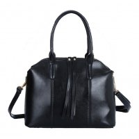 H760 - Three Piece Shoulder Messenger Bag