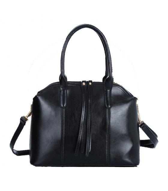 H760 - Three Piece Shoulder Messenger Bag