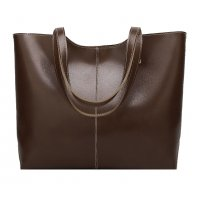 H765 - Fashion Messenger handbag