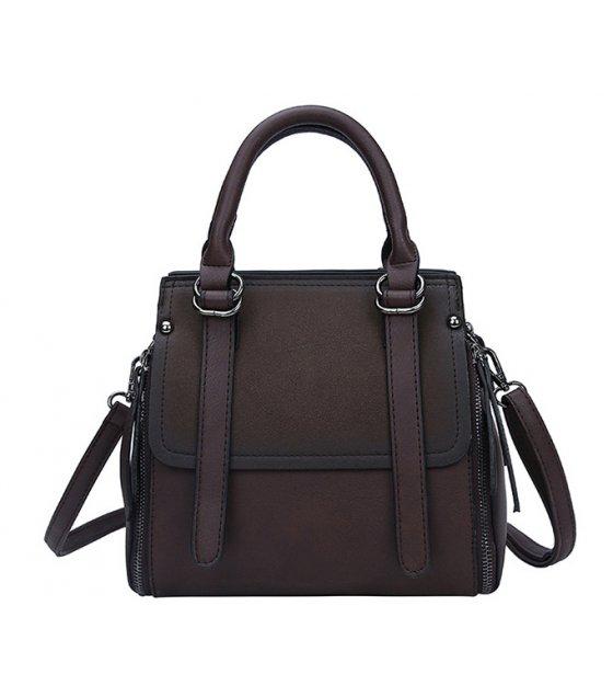 H771 - Retro style popular women's handbag