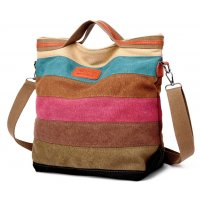 H793 - Casual fashion shoulder Bag