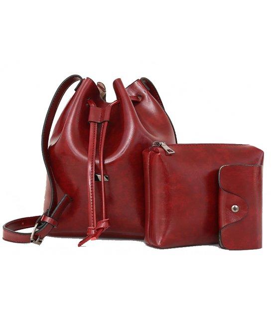 H816 - Fashion shoulder Bag