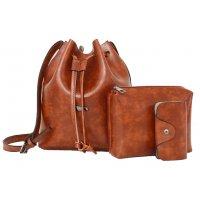 H817 - Fashion shoulder Bag