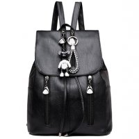 H818 - Korean fashion wild bag
