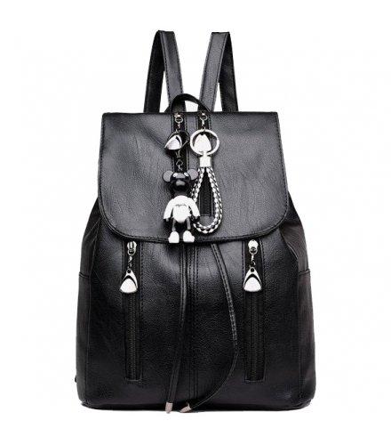 H818 - Korean fashion wild bag