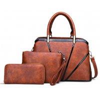H901 - Stylish Shoulder Bag