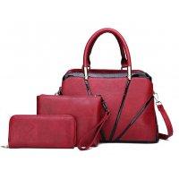 H902 - Stylish Shoulder Bag