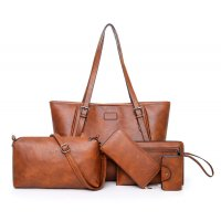 H913 - Casual Fashion Tote bag