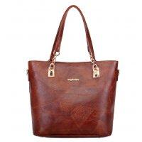 H918 - Elegant 6 Piece Shoulder Bag