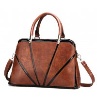 H928 - Stylish Shoulder Bag