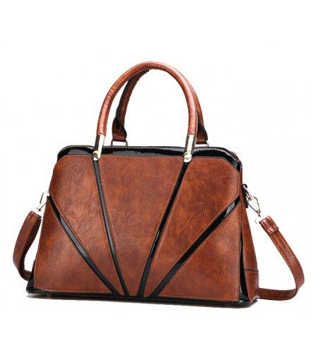 H928 - Stylish Shoulder Bag