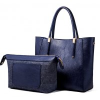 H936 - Casual Fashion Shoulder Bag