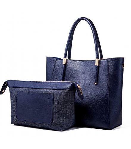 H936 - Casual Fashion Shoulder Bag