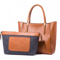 H937 - Casual Fashion Shoulder Bag