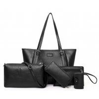 H950 - Casual Fashion Tote bag