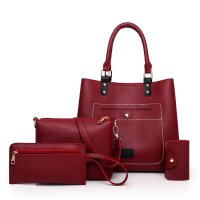 H957 - Casual shoulder Bag