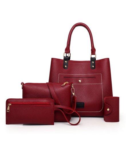 H957 - Casual shoulder Bag