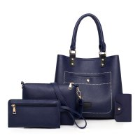H958 - Casual shoulder Bag