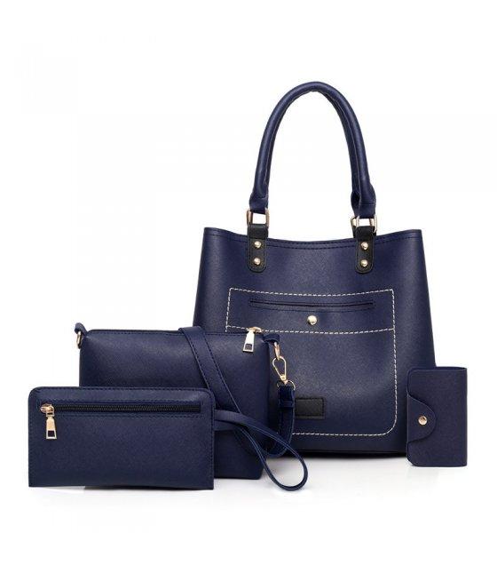 H958 - Casual shoulder Bag