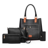 H959 - Casual shoulder Bag