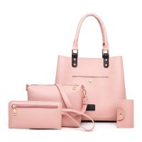 H960 - Casual shoulder Bag