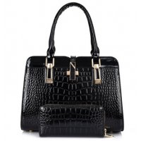 H992 - Fashion wild shoulder bag