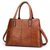 H994 - Retro ladies shoulder bag