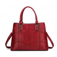 H995 - Retro ladies shoulder bag