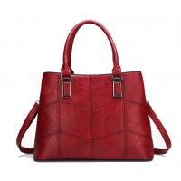 H995 - Retro ladies shoulder bag