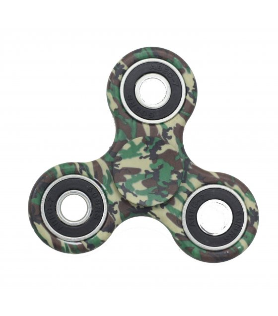 HD033 - Fidget Hand Spinner