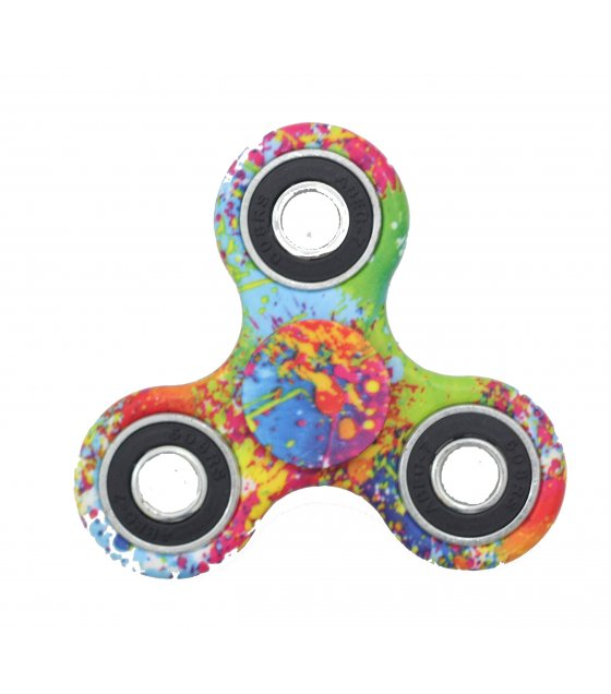 HD035 - Fidget Hand Spinner
