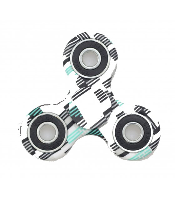 HD037 - Fidget Hand Spinner