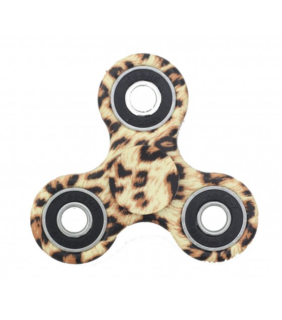 HD039 - Fidget Hand Spinner