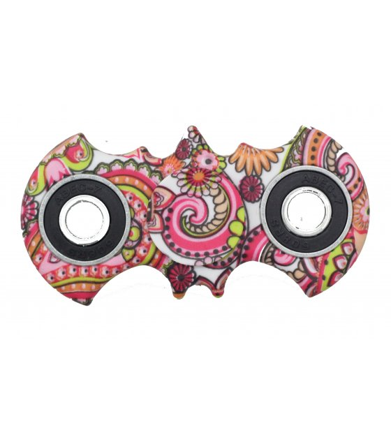 HD042 - Fidget Hand Spinner