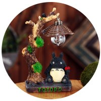 HD067 - Creative Rabbit Ornament
