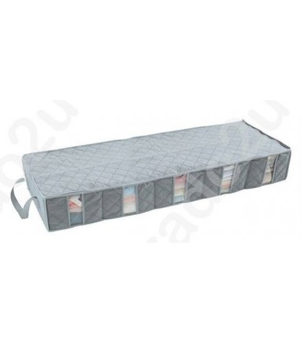 HD082 - Foldable Clothes Storage Bag