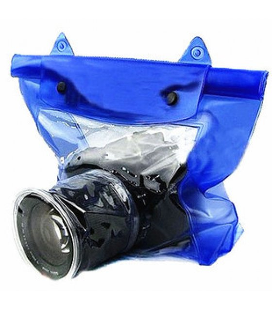 HD195 - Waterproof Camera Bag
