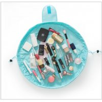 HD300 - Travel Make Up Wrap Bag