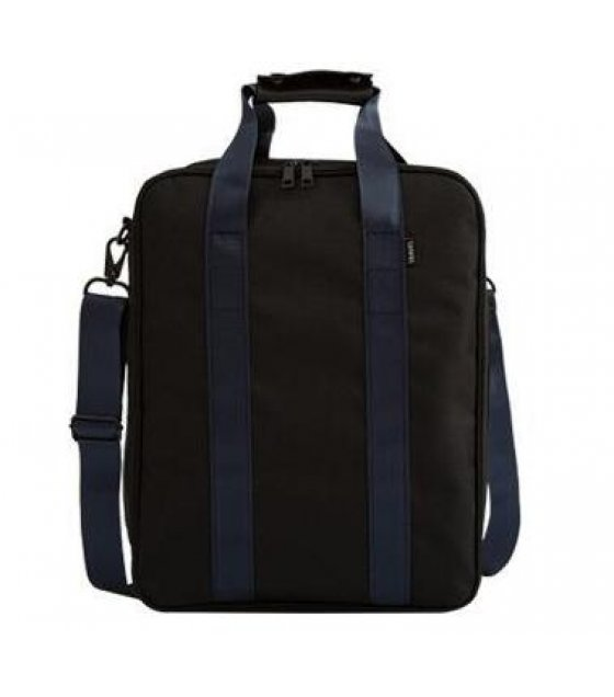 HD301 - Travel Hand Luggage Cabin Shoulder Bag