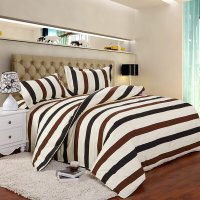 HD440 - English Luxury Bedding Set
